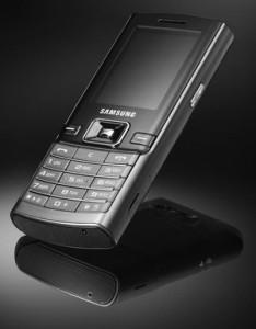 Un celular, dos números