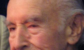 Muere Albert hofmann a sus 102 años