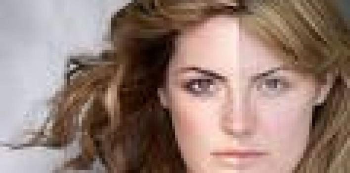 """Los anuncios de la """"Belleza real"""" de Dove son retocados"""