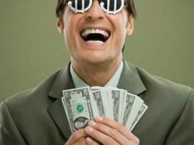 ¿Cuáles son las profesiones más lucrativas?