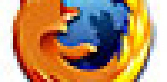 4 millones de descargas de Firefox 3