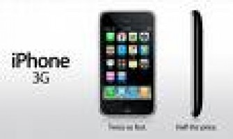 Hacer un iPhone cuesta $100