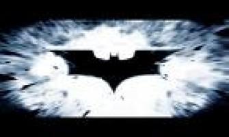 Batman sí podría existir