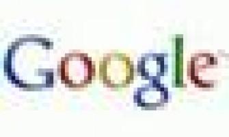 Google llega al billón