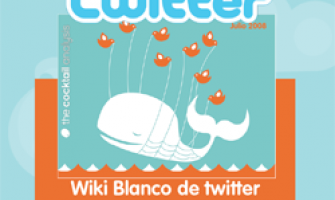 Resultados del Primer Estudio de Usuarios de Twitter en Iberoamérica