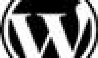 WordPress 2.6 está aquí!