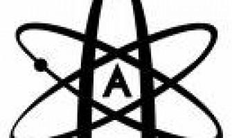 Fallan ateistas en su intento por prohibir el bautismo en Italia