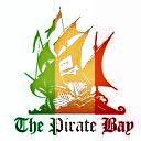 The Pirate Bay aumenta su tráfico en Italia tras bloqueo