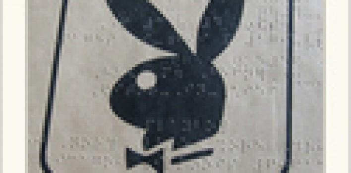 Playboy para los ciegos