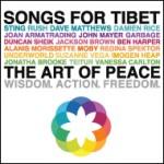China bloquea el acceso a iTunes
