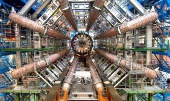 ¿Qué es el LHC? y ¿Por qué no acabará con el mundo?