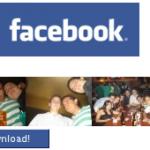 ¿Cómo descargar todas tus fotos en Facebook?