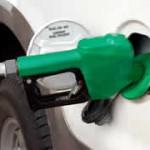Subirá la gasolina en México