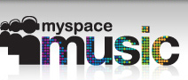 logo_music