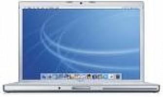 ¿Nuevas MacBooks para el martes?