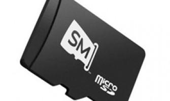 SanDisk presenta el reemplazo al CD
