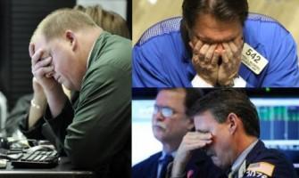 Las caras de la crisis