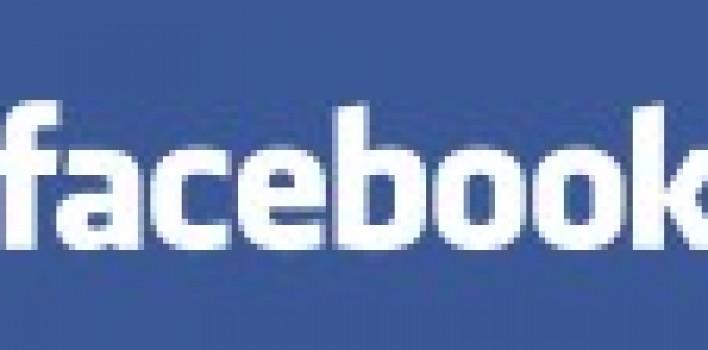 10 mil millones de fotos en Facebook