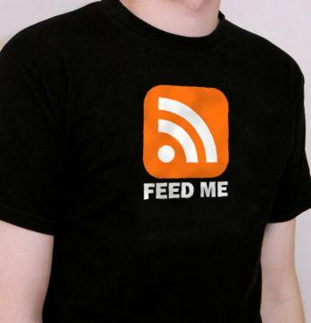 De cómo cambié mis hábitos de lectura de blogs y feeds