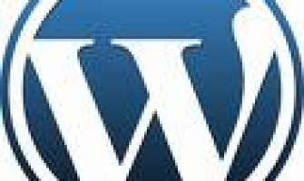 Video de WordPress 2.7