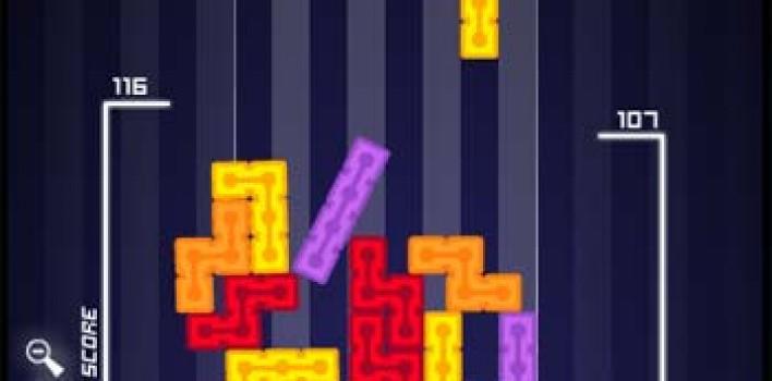 99 Bricks, el juego del lunes