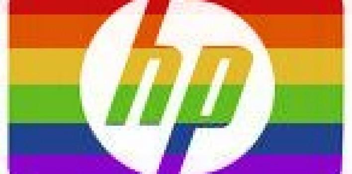 HP discrimina a los heterosexuales