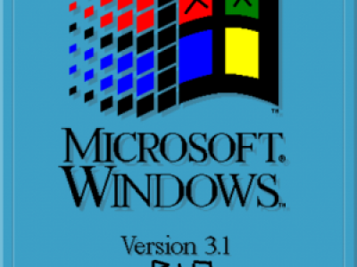 Microsoft oficialmente descontinua Windows 3.x
