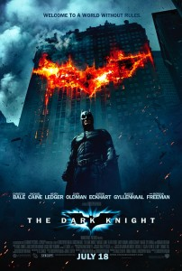 april-dark-knight-poster