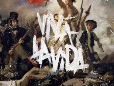 La mejor música del 2008 en Last.fm