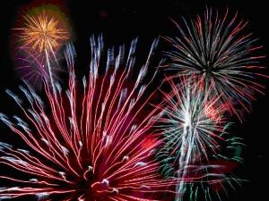 fireworks-a_1