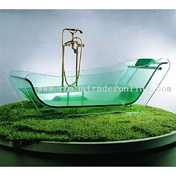 glass-bathtub-00024331547