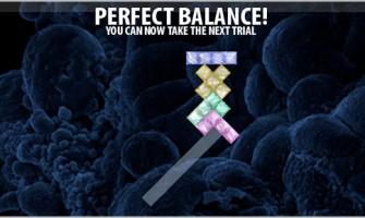 Balance Perfecto