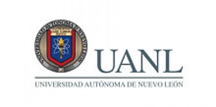 La UANL ahora con mayor presencia en redes sociales