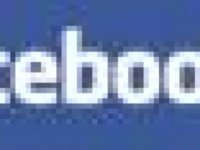 """Facebook ofrecerá """"nombres de usuario"""""""