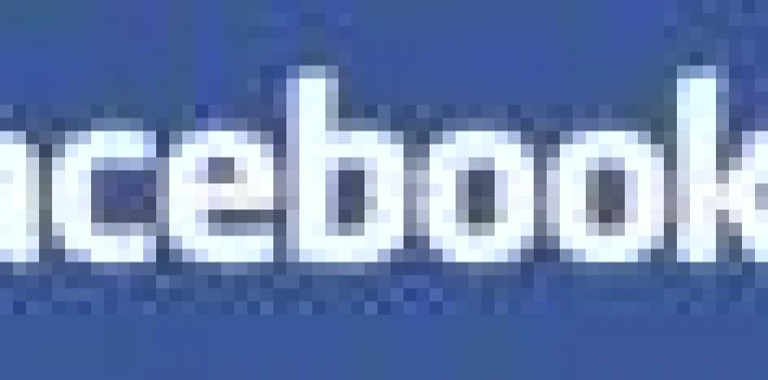 Facebook ofrecerá «nombres de usuario»