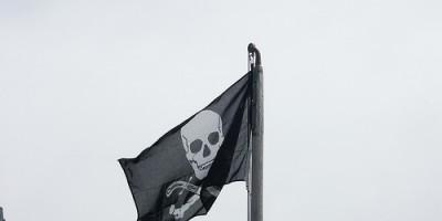 El partido pirata logra entrar al parlamento europeo