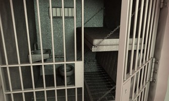 Holanda cerrará prisiones por falta de criminales