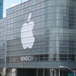 Rumorología para la WWDC 2009