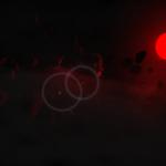 """Podrían probar existencia de """"estrella de la muerte"""" en el sistema solar"""
