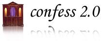 Confesión 2.0