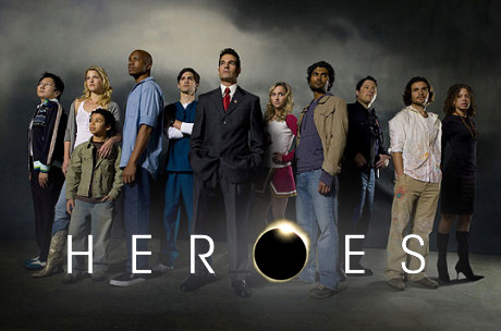 ¿Cómo ver Heroes online?