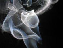 16 millones de fumadores en México