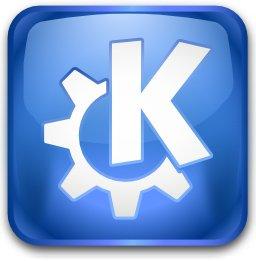 KDE 4.0-alpha1 Liberado