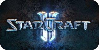 Starcraft 2 para Linux