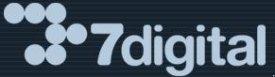 7digitallogo.jpg