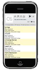 7 aplicaciones para el iPhone