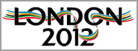 Controversia por el logo de londres 2012