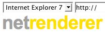 Ve páginas web como en Internet Explorer sin tenerlo instalado