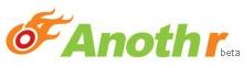 Anothr, lee tus feeds desde el MSN, GTalk o Skype