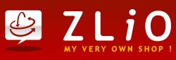 Zlio, red social de tiendas Online